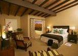 Pesan Kamar Kamar, 1 Tempat Tidur King (mountain Vista Room) di Omni Tucson National Resort