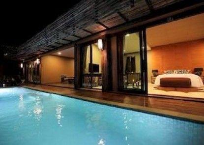 Mountain Creek Golf Resort & Residences
