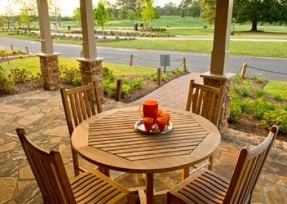 Mountain Creek Inn, Cottages and Villas at Callaway Gardens