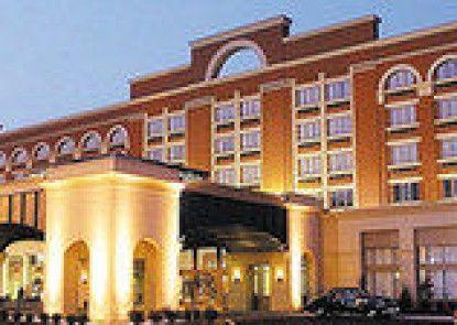 Mountaineer Casino-Racetrack-Resort