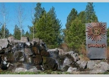 Mountain Resort Properties At Sunriver