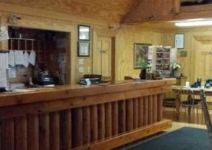 Mount Aire Motel