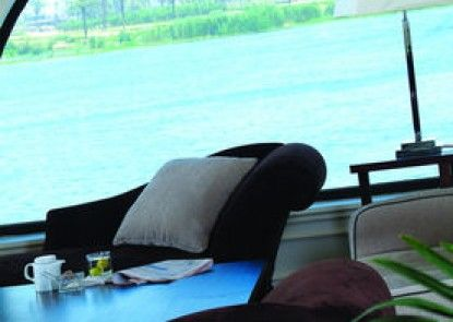 Movenpick MS Sunray, Aswan-Aswan 7 Nights Cruise Mon-Mon