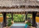 Pesan Kamar Penthouse, 1 Tempat Tidur King (plunge Pool) di Movenpick Resort & Spa Karon Beach Phuket