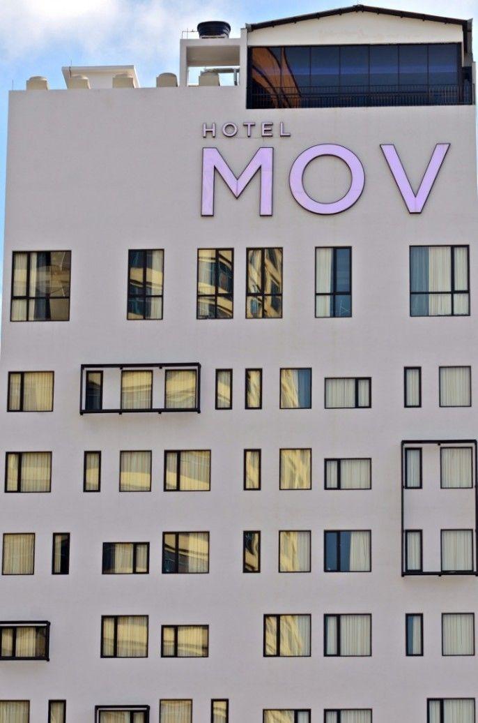 MOV Hotel Kuala Lumpur, Kuala Lumpur