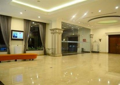 M-Regency Makassar