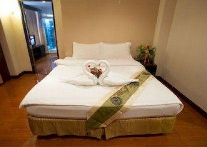 M Songkhla Hotel