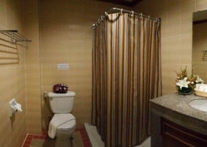 MT Hotel