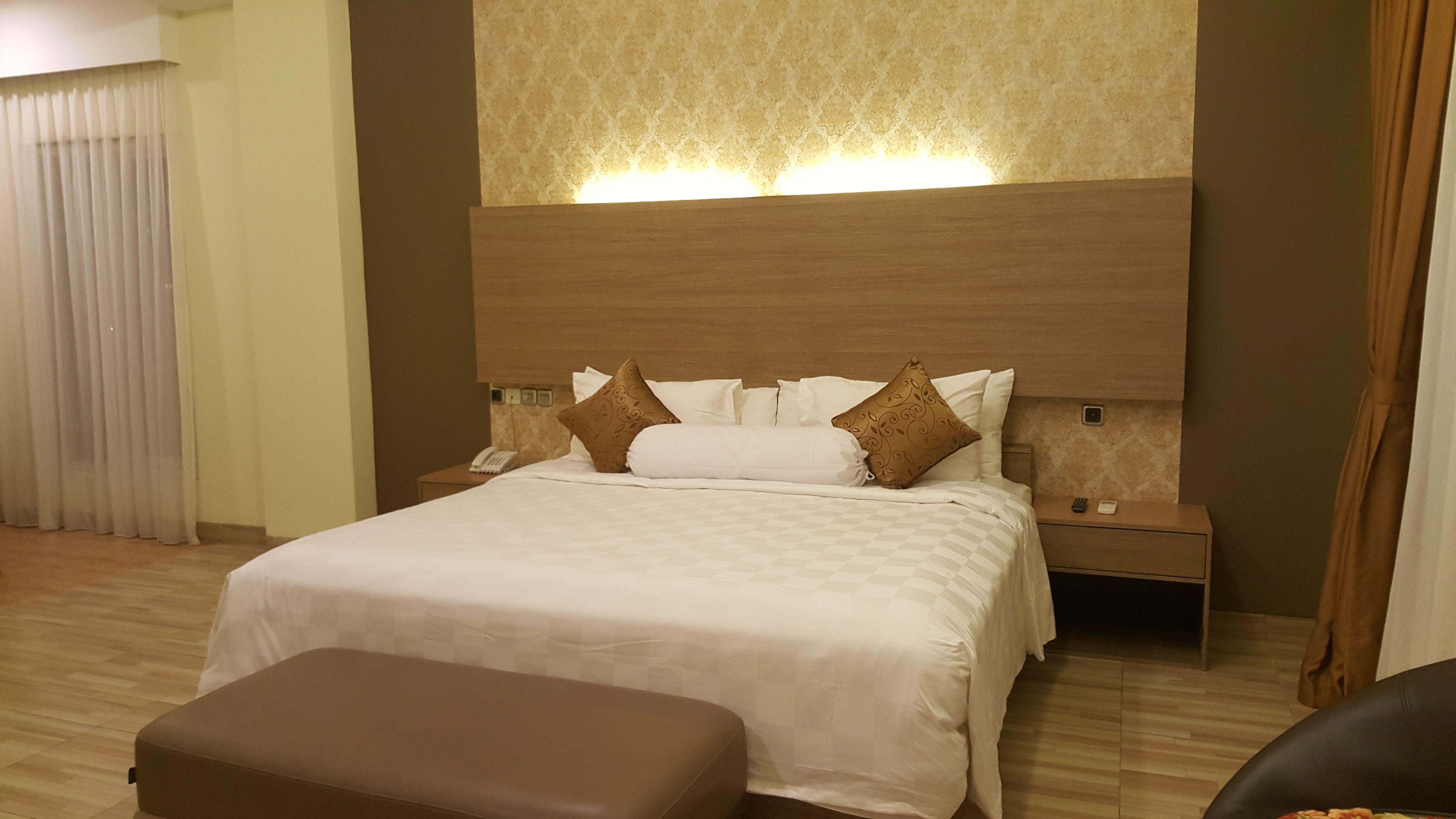 Muara Hotel & Mall Ternate,Ternate