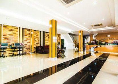 Mukdaview Hotel