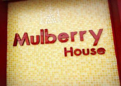 Mulberry House Korat