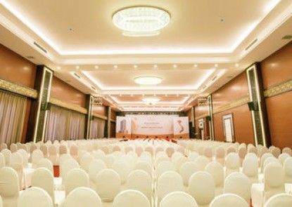 Muong Thanh Cua Lo Hotel