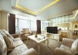 Pesan Kamar Suite Eksekutif di Muong Thanh Grand Quang Nam