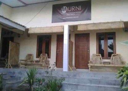 Murni Homestay