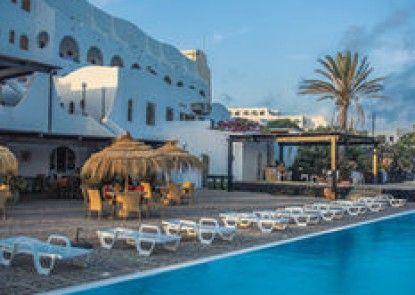Mursia & Cossyra Hotel