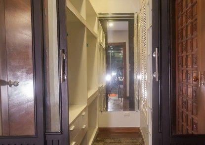 Musselana Condominium