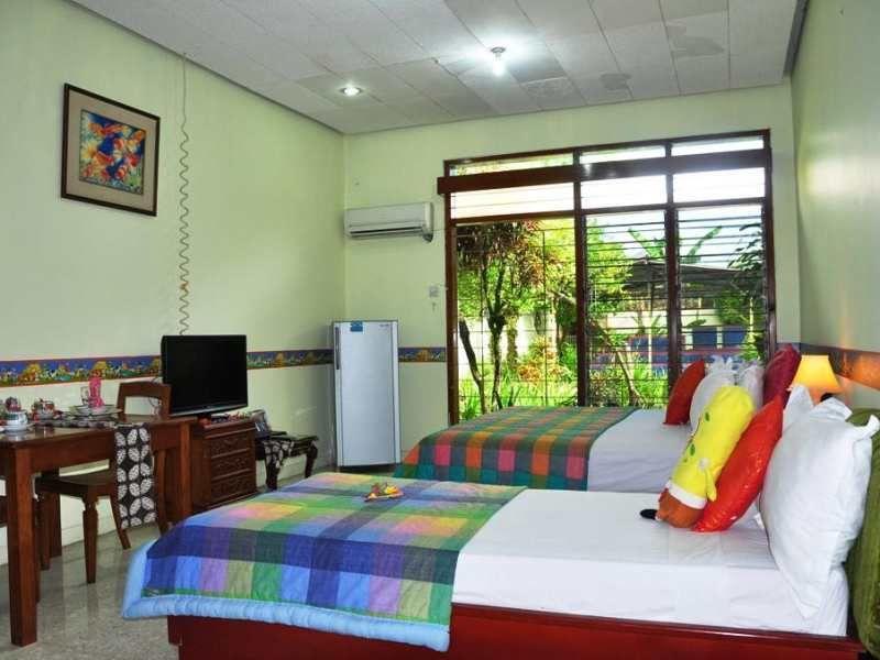 My Home Yogyakarta, Sleman