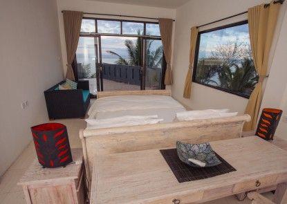 MYAMO Beach Lodge
