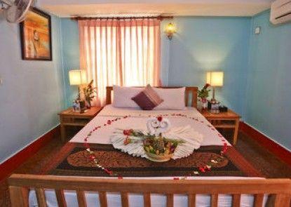 My Home Villa Inn