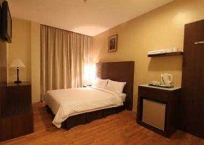 My Hotel Premier