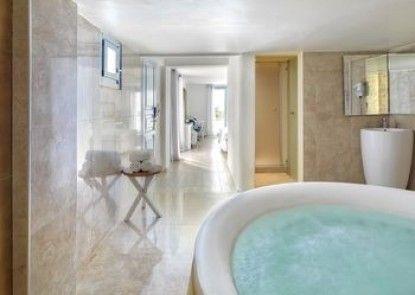 Mykonian Mare Luxury Boutique Hotel