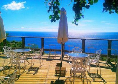 myOcean Villa
