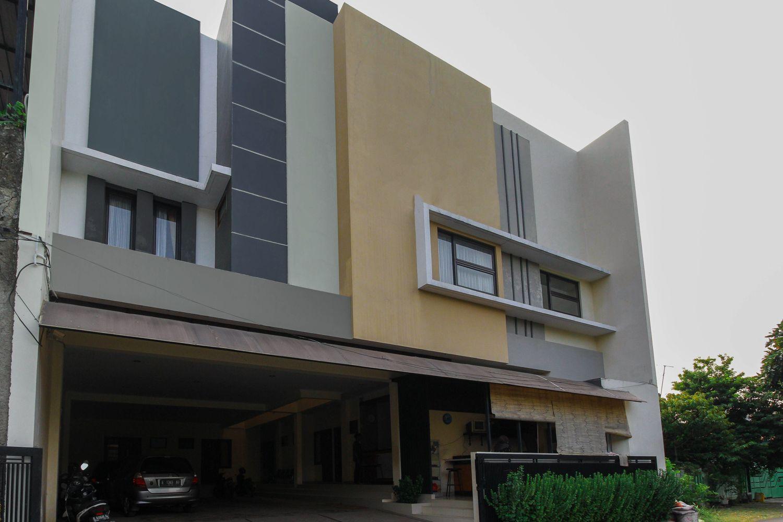 My Residence Syariah, Cirebon