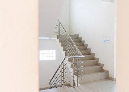 My Residence Syariah Interior