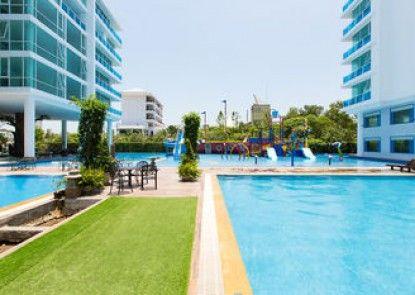 My Resort Service Apartment Hua Hin