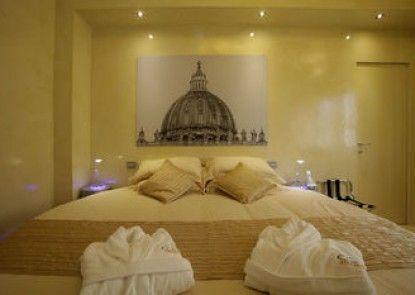 my Rome Vatican