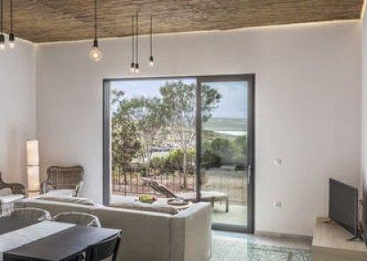 Myrtia Beach House