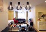 Pesan Kamar Studio Deluks di My Way Hotel & Residence
