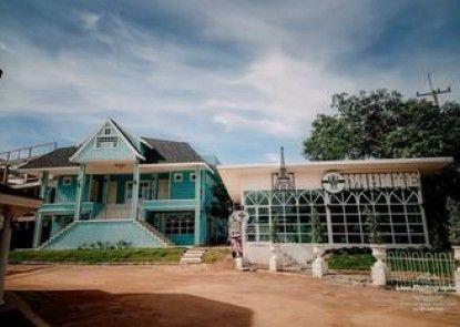 Na Banmae Resort
