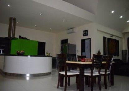 Naamtao Villa Resort