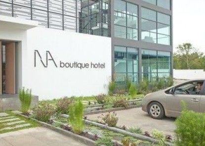 NA Boutique Hotel