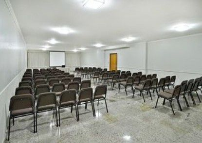 Nacional Inn Ribeirão Preto