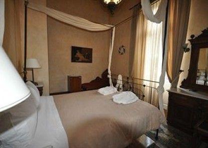 Nafsimedon Hotel