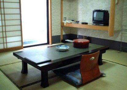 Nagasaki Hotel Ihokan
