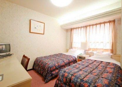Nagasaki IK Hotel