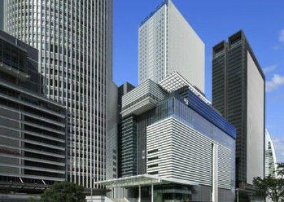Nagoya JR Gate Tower Hotel
