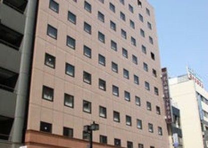 Nagoya Summit Hotel