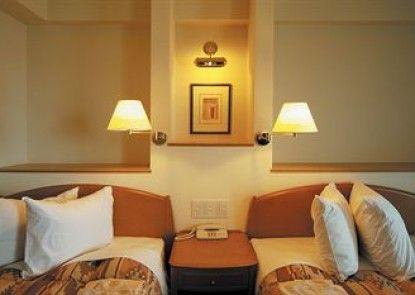Naha Beach Side Hotel