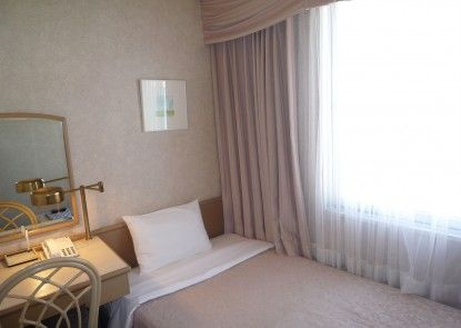 Naha Grand Hotel