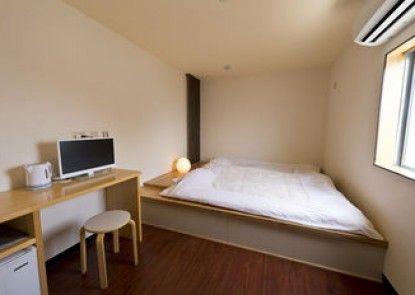 Naha Wafuu Hotel Hokkaisou