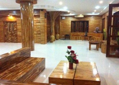 Nakara Montra Hotel