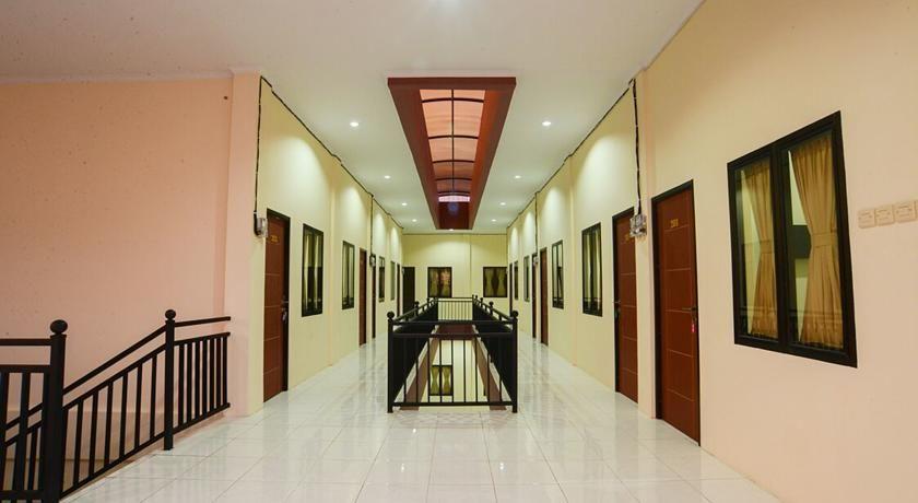 Nalaya Home Lombok