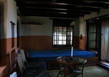 Namo Buddha Resort