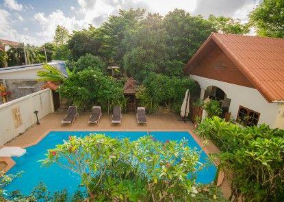 Namphung Phuket