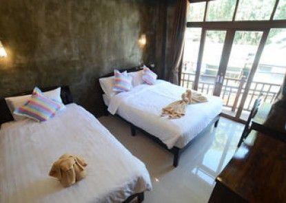 Namu Hotel