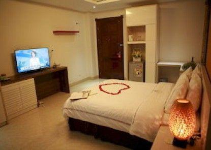 Namu Hotel Hanoi